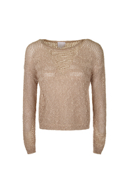 Joni Sweater