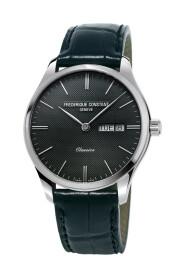 Manufacture Classic watch