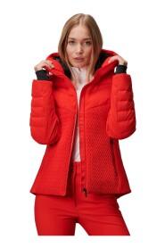Amalienne Ski Jacket