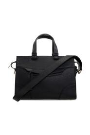'Meraviglia' shoulder bag