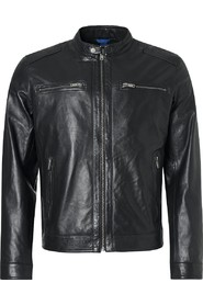 WILSON Jacket