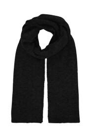 sjaal w21l147 -90