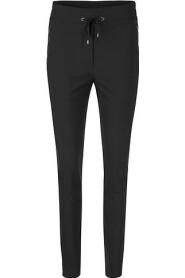 Pantalon  +e 81.07 j08-900