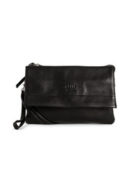 Anouk Multi crossbody in leather with lightning