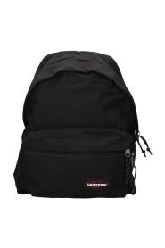 EK0A5B740081 Backpack