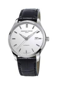 Classics Watch