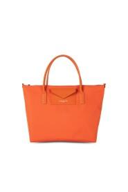 Shopping piccola bag