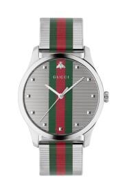 G-Timeless Contemporary watch