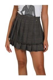 kjol Balze WF0292T4523
