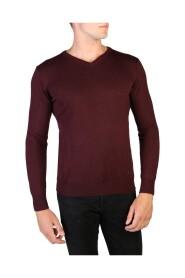 sweater M812_MS00