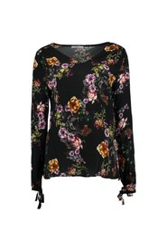 Haily´s Marga Blouse Black
