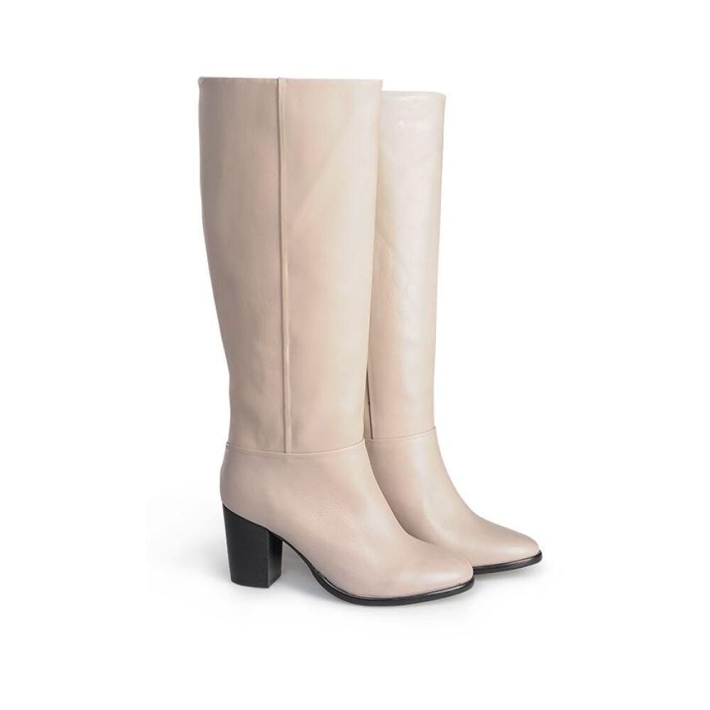 top mode bedste priser red off clarks ørkenstøvler dame