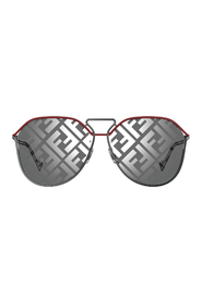 14O53TJ0A sunglasses
