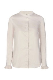 Mattie Sustainable Shirt 131731