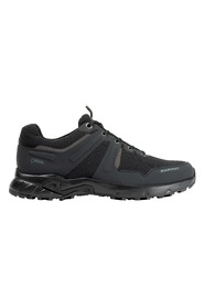 Ultimate Pro Low GTX® Women