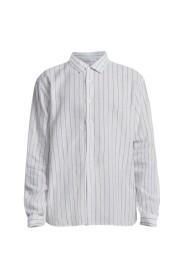 Errico Shirt 5212