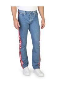 Jeans ZM0ZM01244