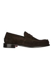 men's suede loafers moccasins pembrey