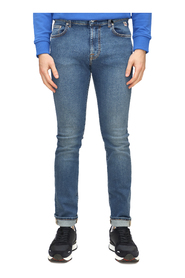 Fanor jeans