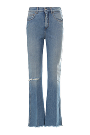 Clothing Jeans GWP00103P000406