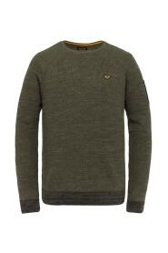 PKW215303 Sweater