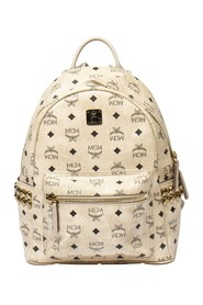 Side Stud Stark Backpack
