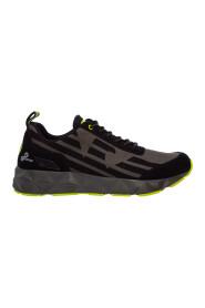 sneakers C2 Ultimate