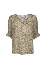 Mina blouse