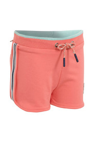 Anette s204 shorts