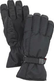 CZone Sr - 5 finger