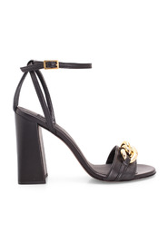 'Giove' Sandals