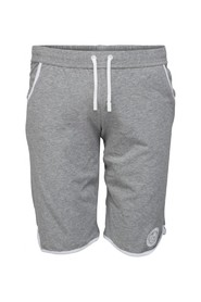 Undertøj Gymnasium shorts