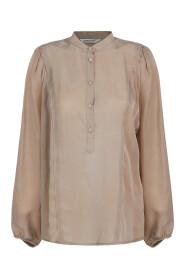 blouse 2s2617-11509 720