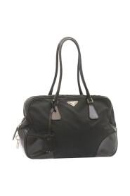 Pre-owned Tote bag