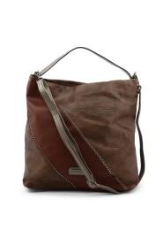 Bag RX78-7115
