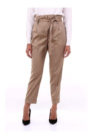 Chinos P04901A05200