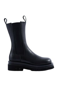 Kendall Boots