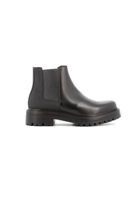 Boots 9979 A20 6289