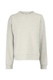 55687 Holly sweat, sweatshirt