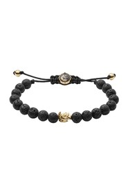 DIESEL TIME FRAMES DX1069 BRACELET Men BLACK