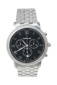 Stainless Steel Tradition 7374 Wristwatch