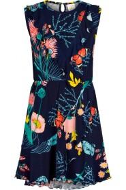 Olma Dress