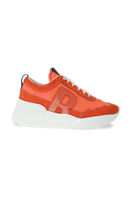 R-Evolve 4041 Ultra Naycer sneakers