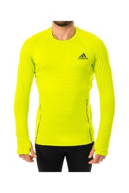 MEN'S ADIDAS ADI RUNNER LS SWEATSHIRT GC6731