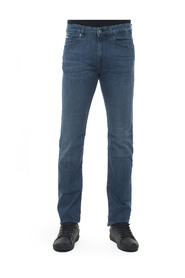 Delaware3.1 5 pocket denim Jeans