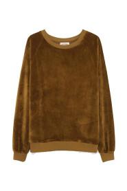 Isacboy Sweatshirt - American Vintage