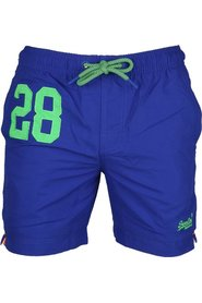 Water Polo Swim Short