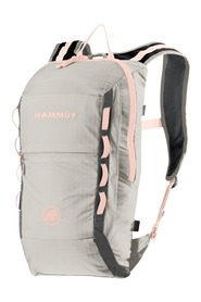 Neon Light Backpack