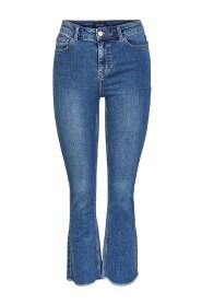 KAMELIA Jeans