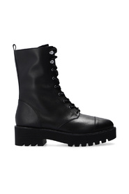 Bryce ankle boots